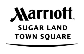 Marriott Sugar Land Town Square
