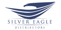 Silver Eagle Ditributors